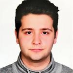 Bahadır S.'s avatar