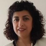 Roksi S.'s avatar