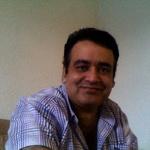 Shafiq R.