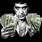 Money M.
