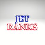 JetRanks's avatar