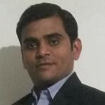 Ramesh Saparia