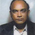 Md Nurul Alam C.