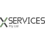 Xservices Pty Ltd's avatar