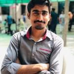 Zohran Rasheed
