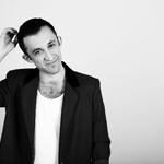 Raphael K.'s avatar
