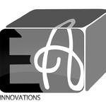 EA I.