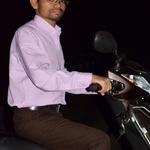 KUNAL's avatar