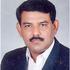 Rashid R.