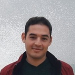 Muhammet Yavuz