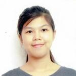 Angel Alyssa's avatar