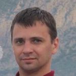 Sergey F.