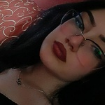Sanja's avatar