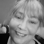 Carol Ann N.