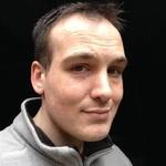 Dave R.'s avatar