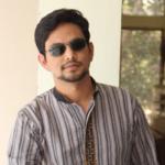 Md. Shamim A.