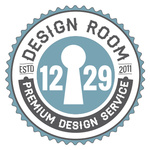 DESIGNROOM1229