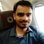 Ashu Pandey