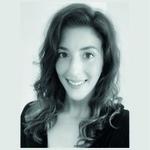 Stephanie P.'s avatar