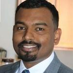 Adnan H.'s avatar