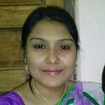 Juthi H.