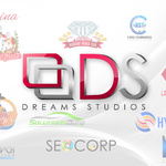 Dream S. Technologies's avatar