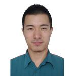 Changyan M.