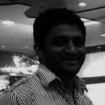 Murali R.