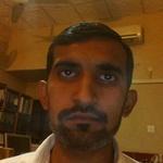 Naveed Ahamad