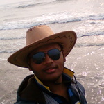 Shahariar