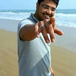 Biswajit Mohanty
