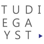 Studio Vega M.
