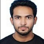 Md Yasir