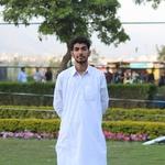 Muhammad M.