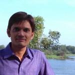 Tejpal Navadiya