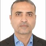Elhoussini F.'s avatar