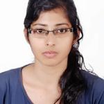 Ankita K.'s avatar