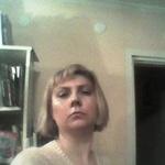 Jasmina M.