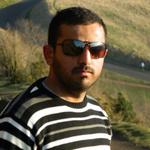 Shahzaman khan
