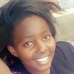 Sekina A.'s avatar