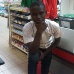 Adebayo P.