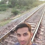 Saif ullah K.