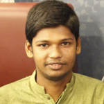 Md. Shariful Islam S.