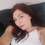 MARY X.'s avatar