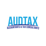 AudTax Accountants & Tax Consultants's avatar