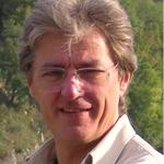 Roberto Corsini