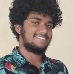 Kaveesha T.'s avatar