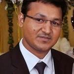 Md. Mahabub