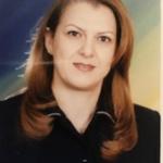 Sheila N.