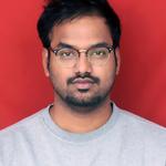 Uday N.'s avatar